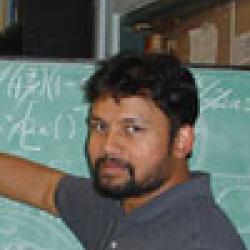 Chowdhury image