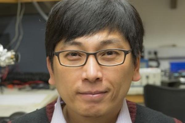 Cheng Chin (University of Chicago) 9/8/20 Colloquium speaker