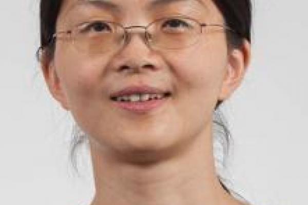 High Energy Physics Seminar - Jiji Fan (Brown University